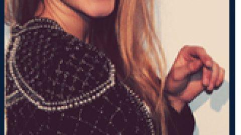 RHits #009: Zara Larsson, Elhaida Dani, MK1