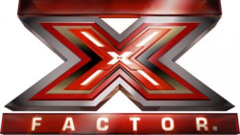 Il promo della prima puntata di audizioni di X Factor 7