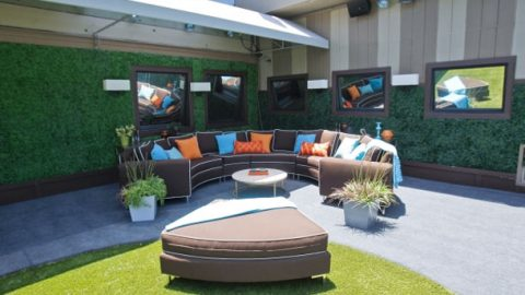 Big Brother USA: e sono 15