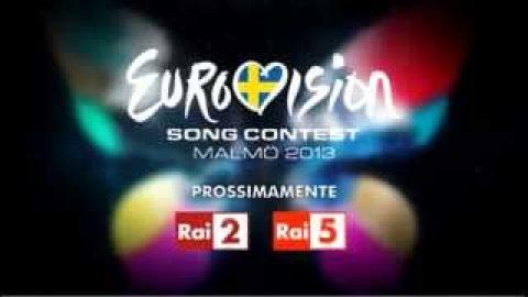 ESC 2013: Chi vuoi che vada in finale (recap 2° semifinale)