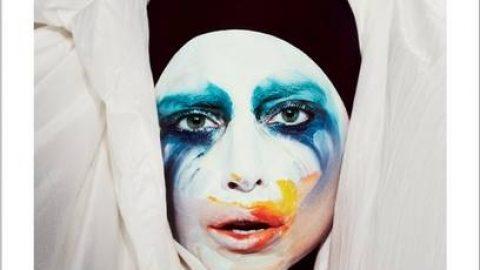 FIMI: Lady Gaga esordisce alla #2, Katy Perry alla #4; tra gli album sempre in testa Jovanotti