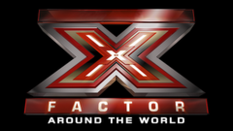 X Factor Around the World: in Indonesia al vaglio un'edizione internazionale
