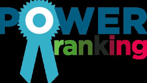 Torna Power Ranking: compila la tua Top 3 e Flop 3