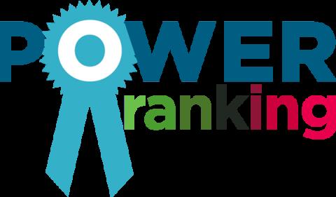 Latinista vince il Power Ranking di MasterChef e agguanta la vetta