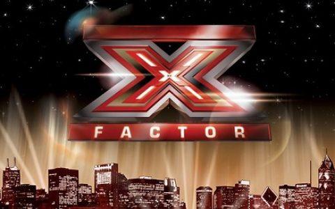 X Factor: a che punto sono arrivate le edizioni estere?