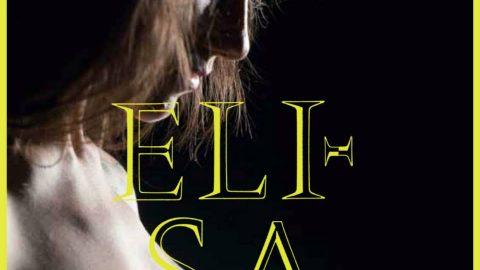 """""""Cambia-menti"""" in classifica: Elisa scalza la Amoroso (adesso terza), Vasco alla #1 dei singoli"""