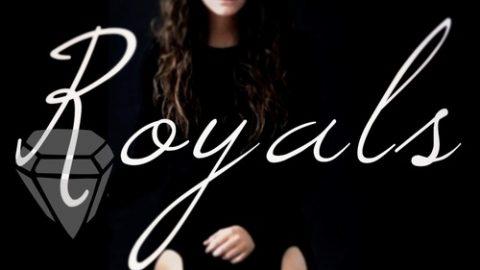 Arriva anche in Italia il fenomeno Lorde, prima tra i singoli. Tra gli album debutto in vetta per Emis Killa, Amoroso sesta.