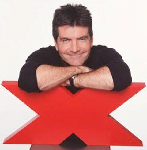 X Factor UK rinnovato fino al 2016: a rischio l'americano?