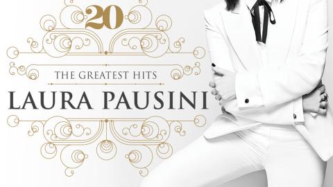 Classifiche Fimi 11/11 – 17/11: Laura Pausini debutta in testa, Lady Gaga seconda, Mika quarto. Tra le riedition Mengoni più in alto di Emma (#3 vs #5). Stardust si conferma tra i singoli.