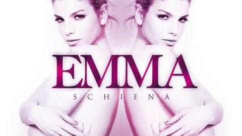 FIMI: Il 2013 è l'anno di Emma, Moreno e Mengoni. Bene Mika, deludono Chiara e Alessandra Amoroso