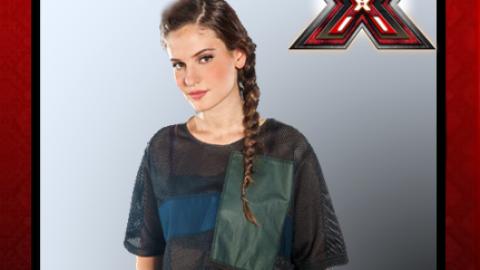 Il Preferito di Reality House – X Factor: seconda settimana