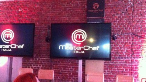 MasterChef 3: la conferenza stampa in diretta. Annuncio del vincitore LIVE e 20 concorrenti. Graham Elliot tra gli ospiti.