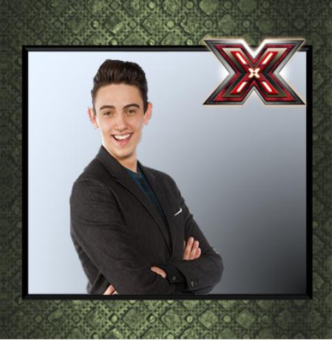 Il Preferito di Reality House – X Factor: The winner is…