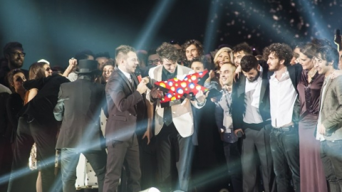 X Factor 7: tutti i risultati del televoto, Michele vince col 57%