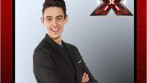 Il Preferito di Reality House – X Factor: sesta settimana