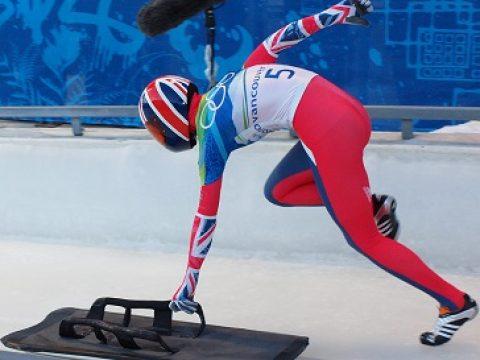 """The Jump"": il talent vira verso gli sport invernali olimpici"