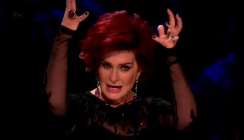 The X Factor UK 10: Jukebox Week