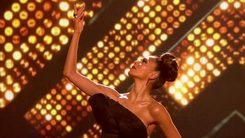 The X Factor UK 10: Beyoncé vs Elton John