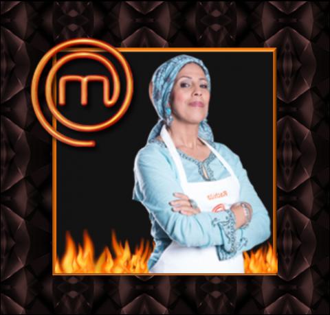 Il Preferito di Reality House – Masterchef: Sesta settimana