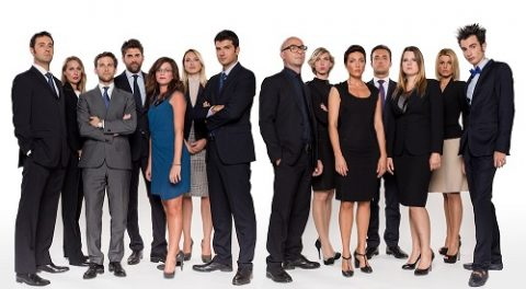The Apprentice 2, da stasera in esclusiva su Sky Uno
