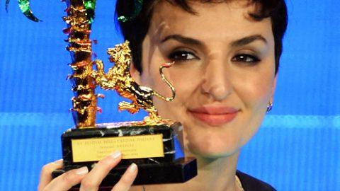 """Classifiche post-Sanremo: """"Controvento"""" prima anche per la FIMI. Esordio alla numero 2 per Made in London."""