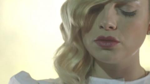 Trattengo il fiato, video e testo del nuovo singolo di Emma