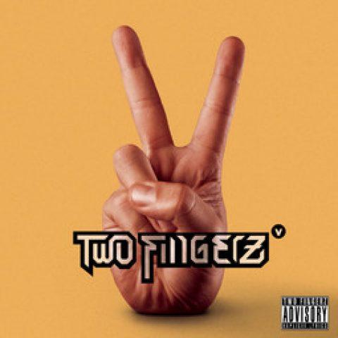 Two Fingerz i più venduti. Greta ancora in top 10, crolla Scanu. Continua la supremazia di Jubel