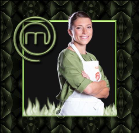 Il Preferito di Reality House – MasterChef: And the winner is…
