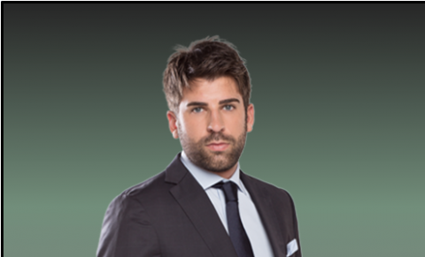 Il Preferito di Reality House – The Apprentice: Settima settimana