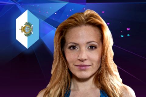 Il Preferito di Reality House – ESC 2014: Prima Semifinale