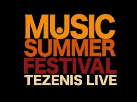 L'estate di Canale5 si accende con il Music Summer Festival e Vero Amore!