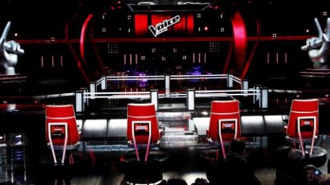 Ancora Battle a The Voice Of Italy, domani i Knockout