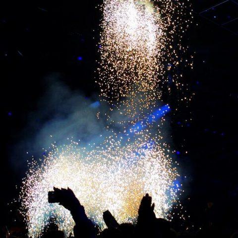 Parte l'Eurovision 2014: San Marino ce l'ha fatta, è in finale