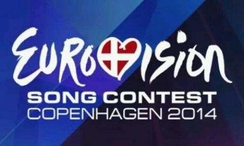 Eurovision Song Contest 2014: Scegli il vincitore