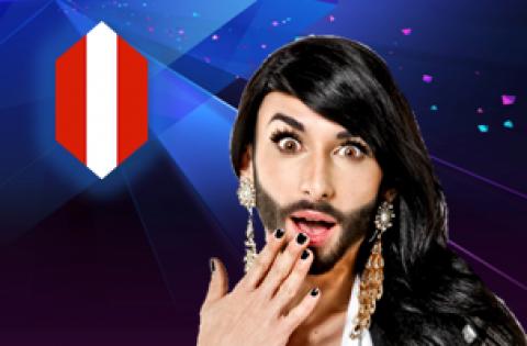 Il Preferito di Reality House – ESC 2014: Seconda Semifinale