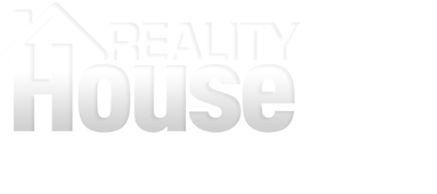 realityhouse.it