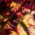 Foto del profilo di autumn