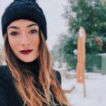 Foto del profilo di Allegra